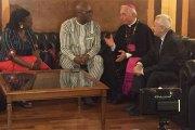 PNDES au Burkina Faso : Le secteur privé appelé à s'investir pour la relance économique