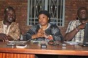 Culture : Awa Sissao et son staff managérial pour les koras 2016 ne sont pas sur la même longueur d'ondes…