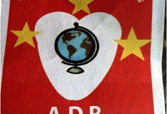 Burkina Faso: L'Alliance des démocrates révolutionnaires réaffirme son appartenance à l'Opposition politique