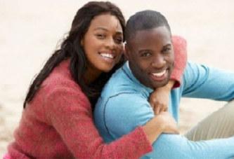 7 bonnes raisons d'être ami(e) avec la personne que vous aimez