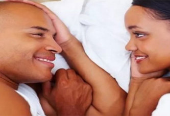 6 raisons pour lesquelles la communication est importante dans une relation amoureuse