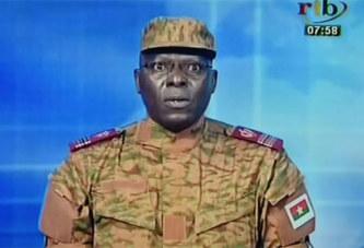 MACA : Le Colonel Bamba libéré