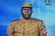 Affaire Dabo Boukari : le colonel Bamba était un « indic »