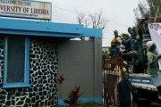 Libéria : un seul admis au BaccalauréatBBC