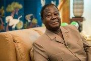 Côte d'Ivoire : 10 dates pour comprendre la relation entre Henri Konan Bédié et ADO