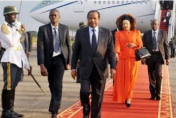 Cameroun: Les camerounais indifférents sur les absences prolongées de Paul Biya