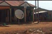 Braquage à Hamélé : Un mort et une forte somme d'argent emportée