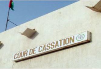 ANNULATION DU MANDAT D'ARRET CONTRE GUILLAUME SORO : Une plainte contre le Procureur général et la présidente de la Cour de cassation