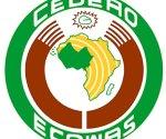 Déclaration de la CEDEAO suite aux attaques armées perpétrées au Niger, au Mali et au Burkina Faso