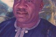 Témoignage d'un Justiciable : l'ancien ministre de la justice, Zakalia Koté m'a ruiné