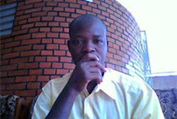 Nomination contestée à la DPENA du Sourou : Adama Dayo jette l'éponge