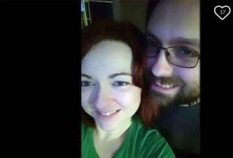 Etats-Unis : Un couple disparaît mais continue de publier d'étranges messages sur Facebook