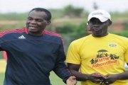 Ghana:  »Pour l'entraineur  Malick Jabir, l'hyperactivité s3xuelle des joueurs ruine le championnat local »