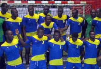 38è championnat d'Afrique des clubs champions : mauvaise entame des douaniers du Burkina