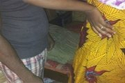 Nigeria: Un pasteur accuse son épouse d'avoir couché avec 2 membres de son église