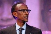 Rwanda : Kagame évoque une nouvelle rupture des relations diplomatiques avec la France