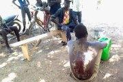 Fait divers : Les Kolgwéogos de Koudougou appréhendent un criminel 7 ans après les faits