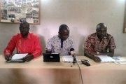 Ligue des consommateurs du Burkina : produits frauduleux saisis, attentes des abonnés de Canal+ et menaces des boulangers sur le prix de la miche de pain…
