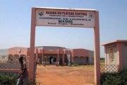 Loumbila: le budget communal divise le conseil municipal