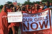 Nigeria: Boko Haram libère 21 lycéennes de Chibok
