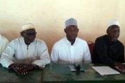 Bobo-Dioulasso: les musulmans en colère contre l'interdiction du port du voile dans une école