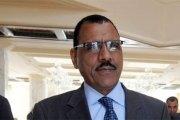 Attaque de la prison au Niger: M.Bazoum, ministre de l'Intérieur, invité de RFI
