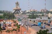 Burkina: Un recul du PIB réel de « -0,3% »