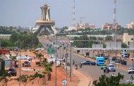 Croissance en Afrique: Le regard critique du professeur  Mamadou Djibo