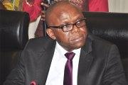 Factures impayées dans les médias: Le ministre Dandjinou dans la posture de la ''galette''