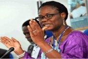 ARGENT PUBLIC : Le ministre des Finances «distribue» des millions de francs CFA aux syndicats