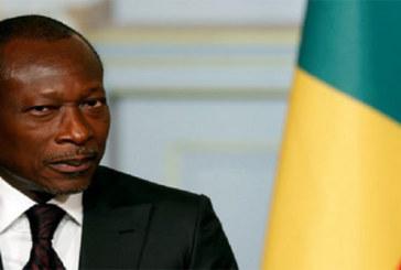 Bénin: Des fonds destinés à la sécurité publique, détournés