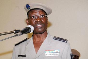Procès du putsch de septembre 2015 : Lazare Tarpaga, ex-DG de la police nationale, resserre l'étau autour du général Diendéré