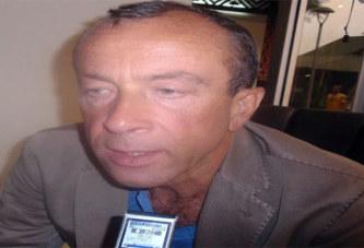 Me Alexandre Varaut : «Djibrill Bassolé sera libéré dans 15 jours, si…»