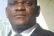 Burkina : qui est l'adjudant Gaston Coulibaly, accusé d'être le cerveau d'une « tentative de déstabilisation » ?