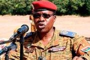 Sécurité intérieure et défense nationale: Le ministre Simon et le général Zagré devraient partir par patriotisme