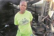 Insolite:  Un rat sauve une femme et ses deux enfants d'une mort tragique