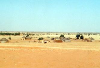 Le Burkina a-t-il complètement perdu le Nord ?