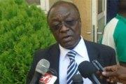 Révision de la Constitution burkinabè : Les citoyens remettent leurs contributions