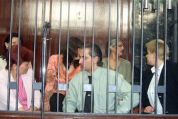 Le régime de Kadhafi a-t-il inoculé le sida à 232 enfants de Benghazi?