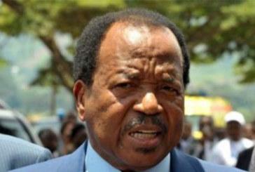 Cameroun | Politique :  Quatre raisons de la longévité au pouvoir de Paul Biya au Cameroun