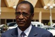 Burkina : Blaise Compaoré sort du silence et dément tout lien avec les jihadistes sahéliens