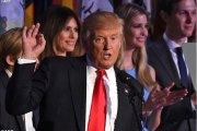 USA : les chrétiens ont voté majoritairement pour Donald Trump