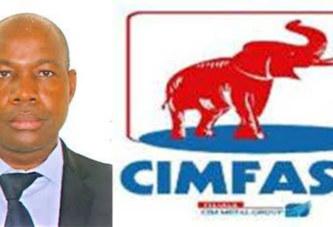 CIMFASO : Des actionnaires demandent des comptes à Kanazoé Inoussa