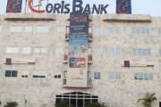 BRVM: Coris Bank écoule plus d'un million d'actions en six heures