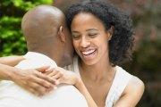 Les erreurs les plus fréquentes des femmes dans une relation