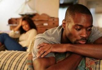 Dans un couple,Faut savoir être honnête ? ou rester mystérieuse ?