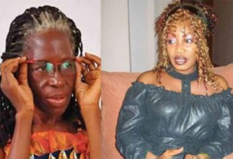 Akissi Delta traduit Amoin en justice