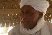 Dr Boubacar Ly à propos des attaques dans le Sahel : « les autorités ne peuvent rien faire contre les djihadistes »