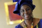 Gambie: Présidentielle, la première femme candidate se retire de la course
