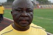 Ghana: Décès de l'ex entraîneur Afranie dans un accident d'ambulance